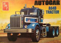 Autocar_A64B.png