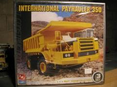 IMG-7487.JPG