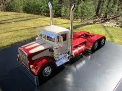 578d535e670f1-Trucker3.jpg