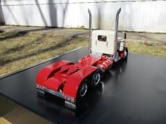 Trucker 4.jpg