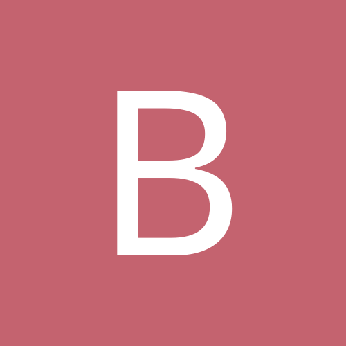 b-lever