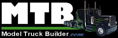 ModelTruckBuilder.com