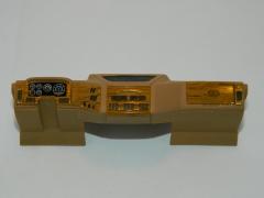 DSCN0825.JPG