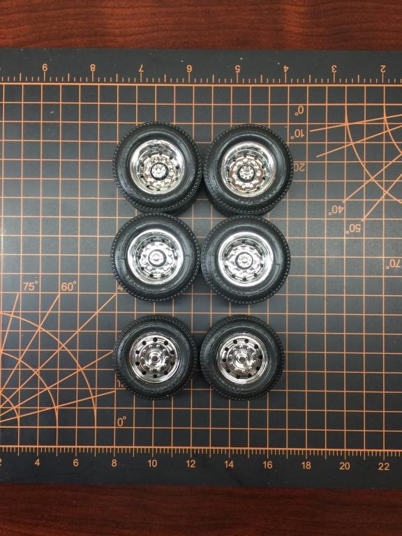 Freightshaker wheels.jpg