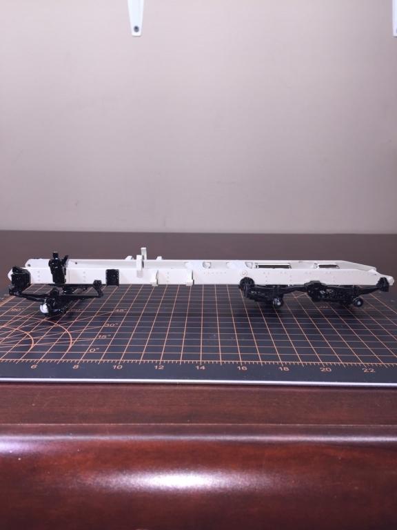 Freightshaker frame.jpg