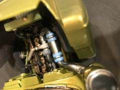 C6CC83AE-ABAB-4539-8CA3-4FA794978B7E.jpeg