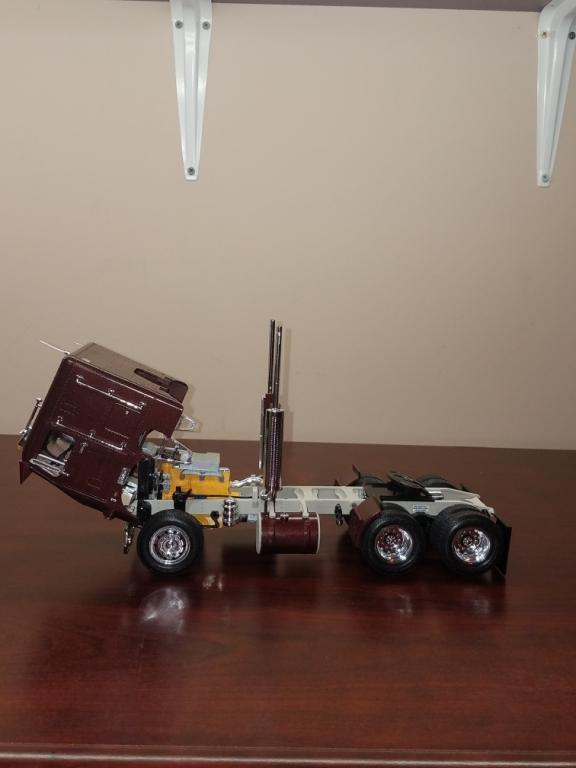 Freightshaker 5.jpeg