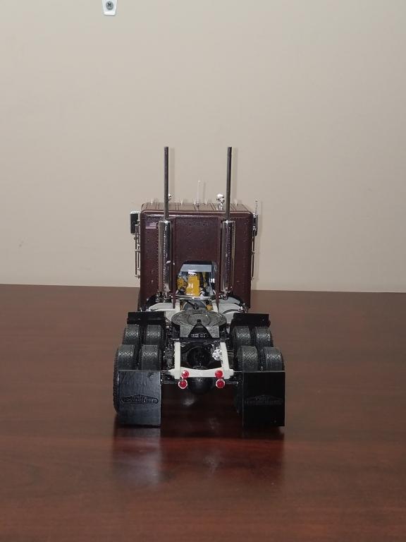 Freightshaker 1.jpg