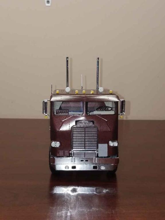 Freightshaker 3.jpeg