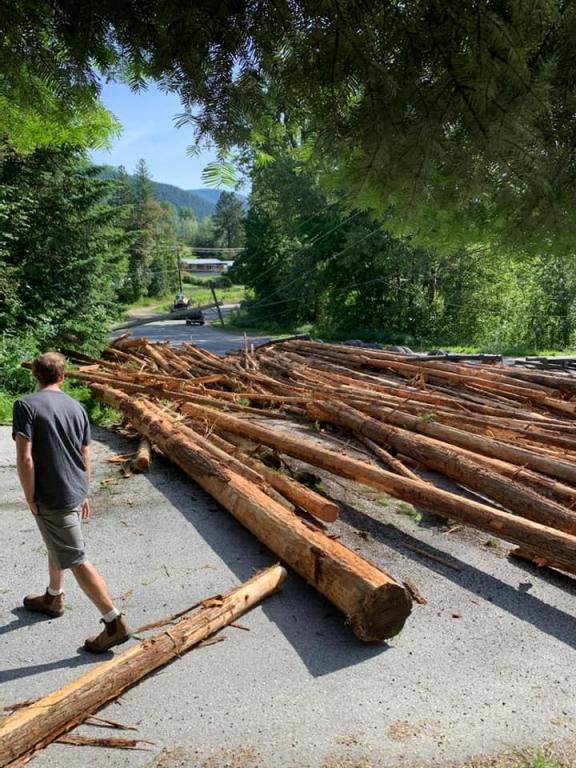Log Truck accident June 25 2.jpg