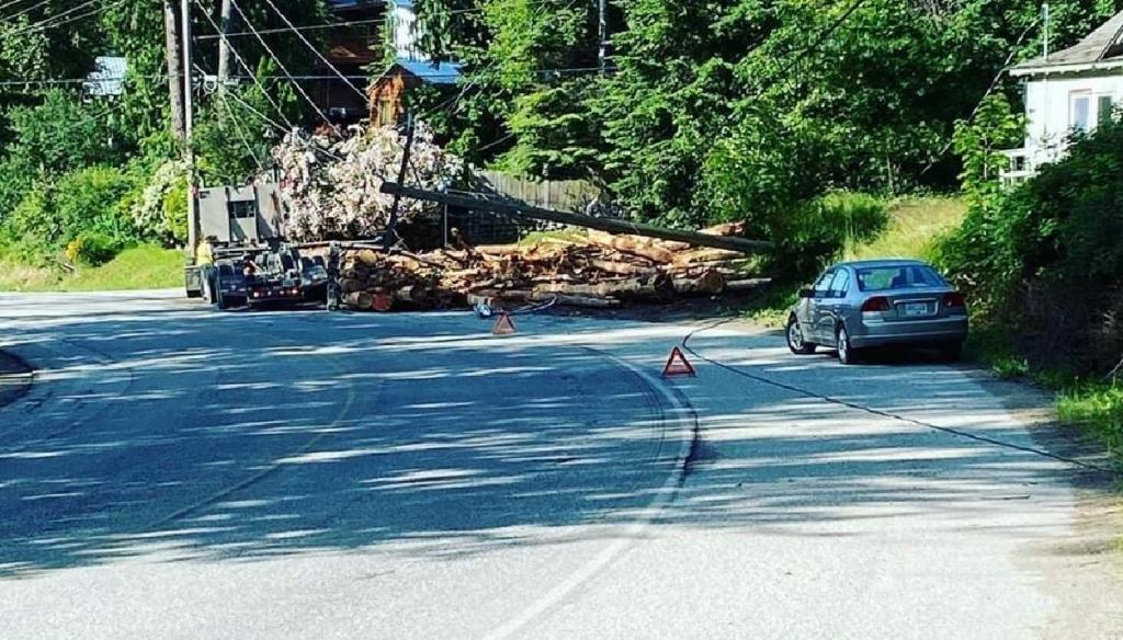 Log Truck accident June 25 1.jpg