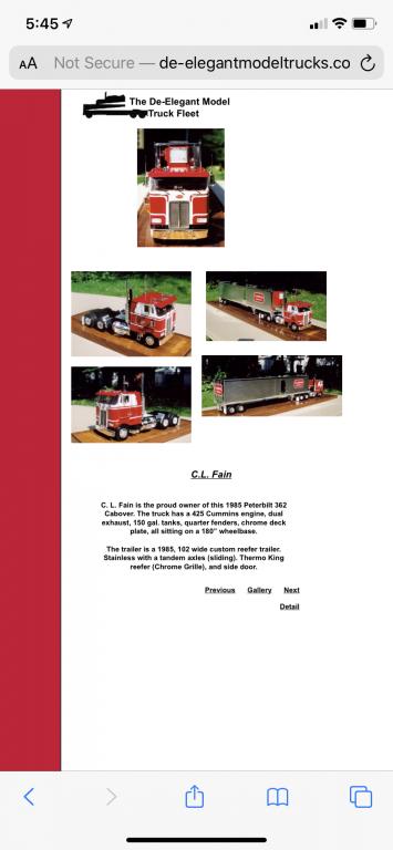 CF0B1A19-D91A-41EE-AD6B-2FD14609A722.png