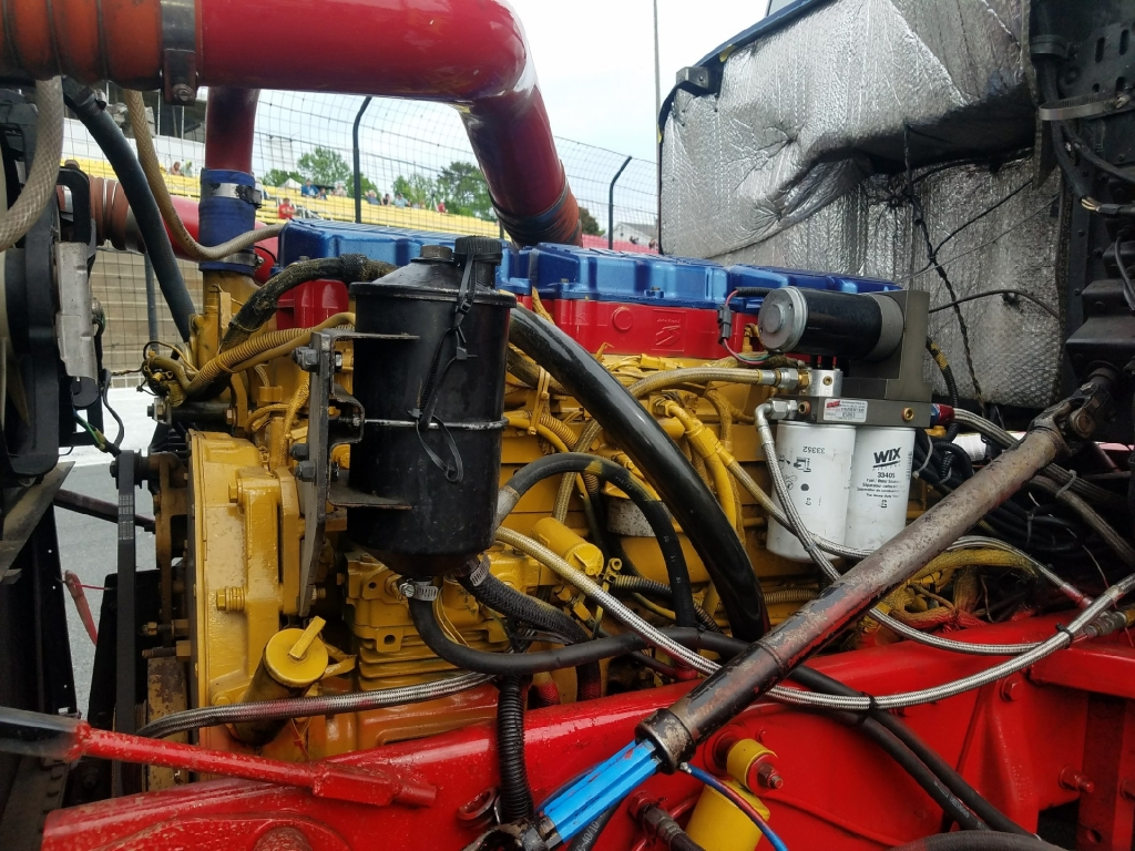 989338892_RaceTruckC-12Cat.thumb.jpg.5065d871e3403496b3de6f5007ab15d0.jpg